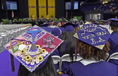 LSU Texas academics (copy)