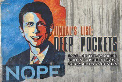 Deep Pockets_lowres