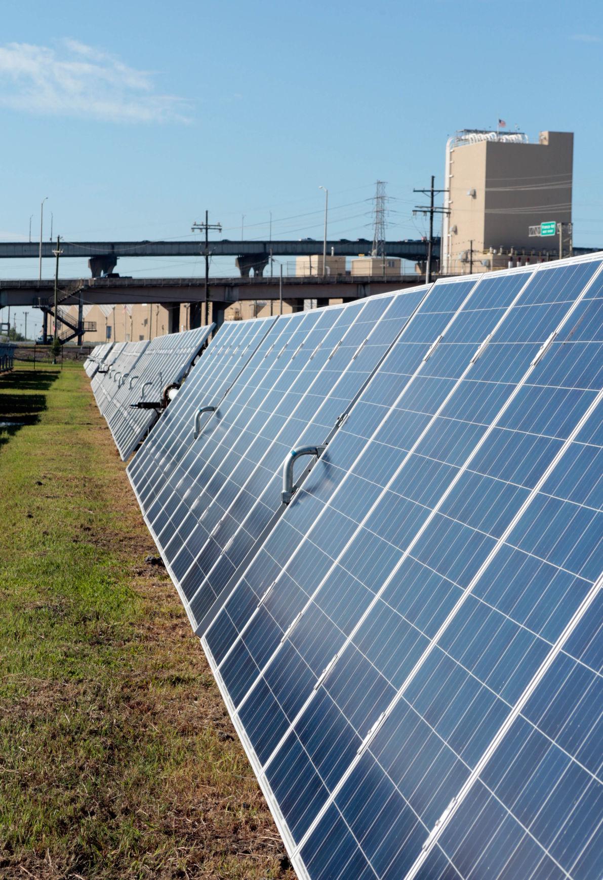 Solarplant59036 Jpg