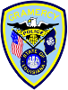 Gramercy Seal _lowres