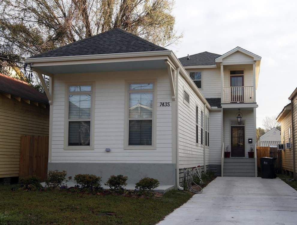 New Orleans property transfers for Feb. 22-27, 2016 _lowres