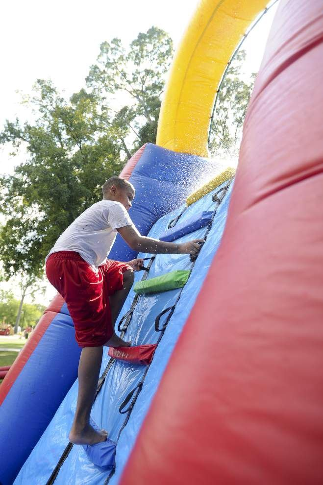 Photos: Community Blues and Heritage Festival _lowres