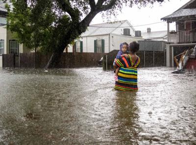 no.flooding.08061732010.JPG