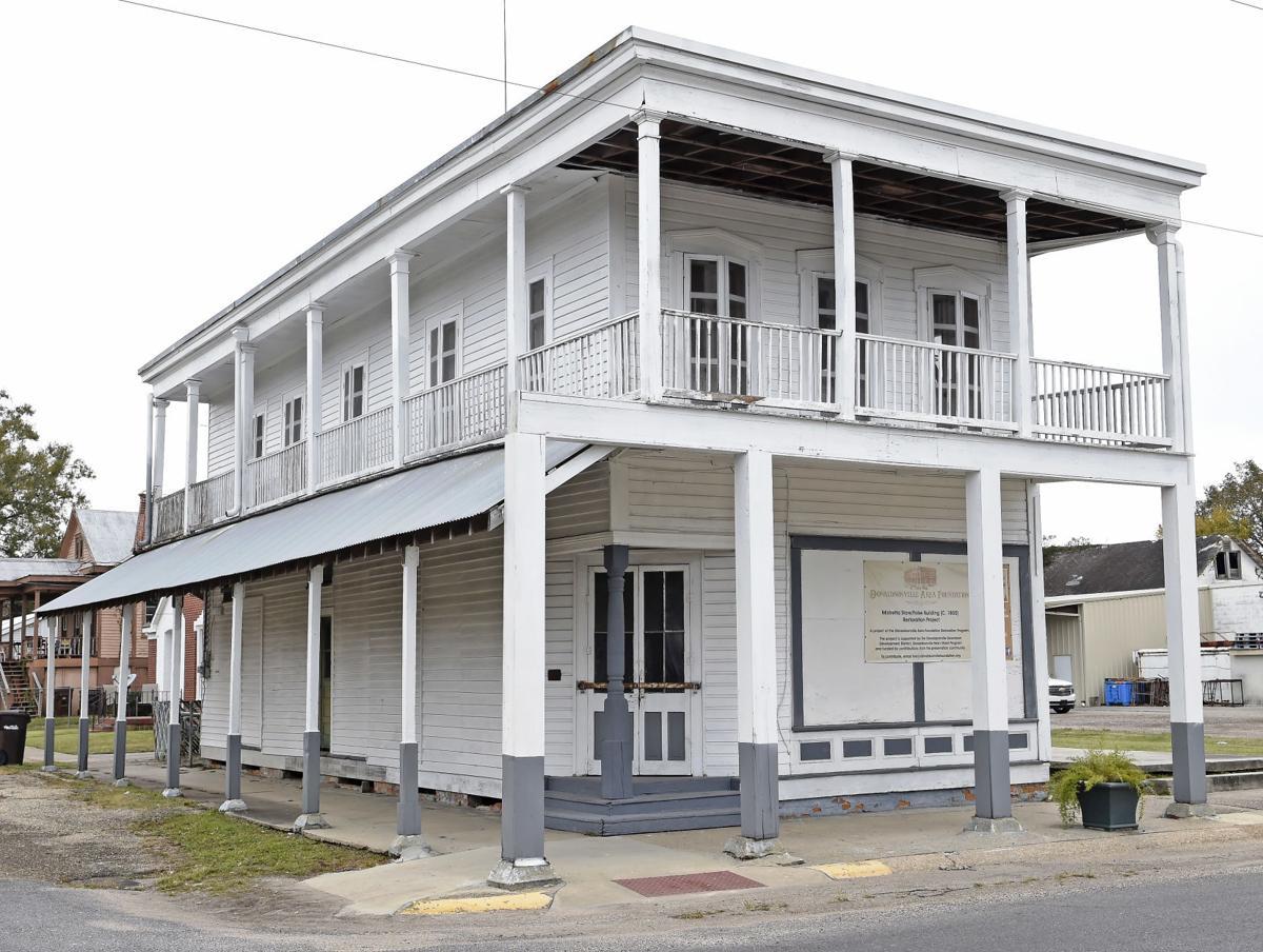 BR.historicplaces.adv. 0049 bf.jpg