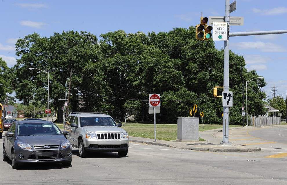 Lafayette rezoning requests spark debates _lowres