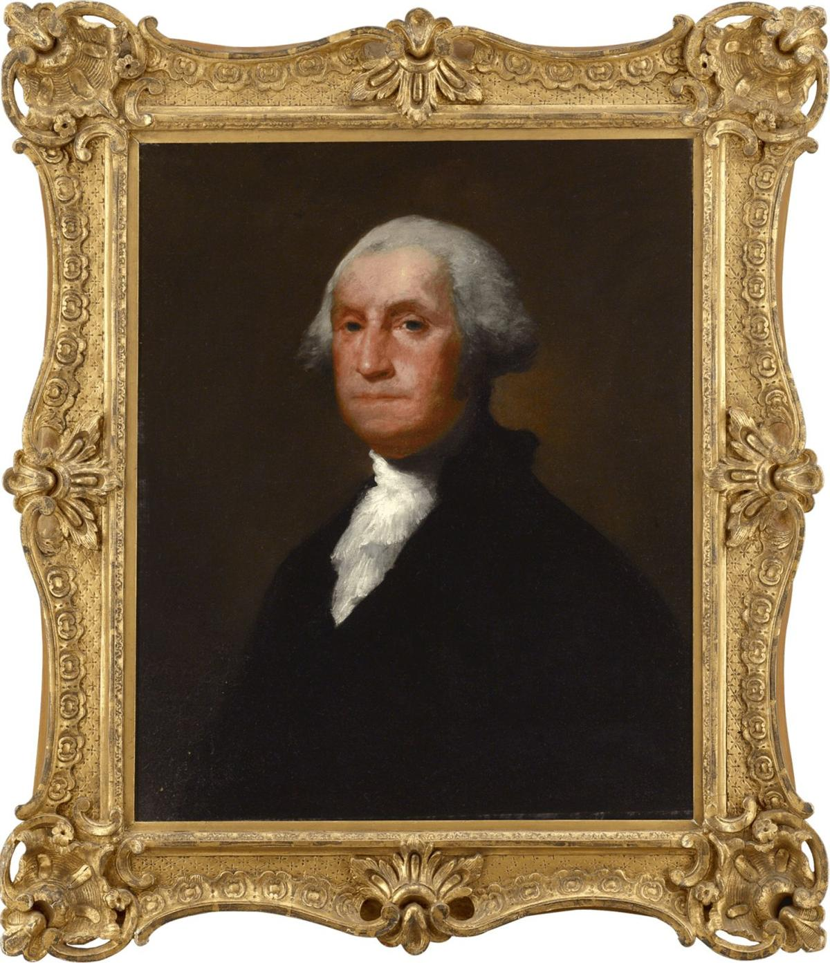 Portrait of George Washington attributed to Gilbert Stuart (1).jpg