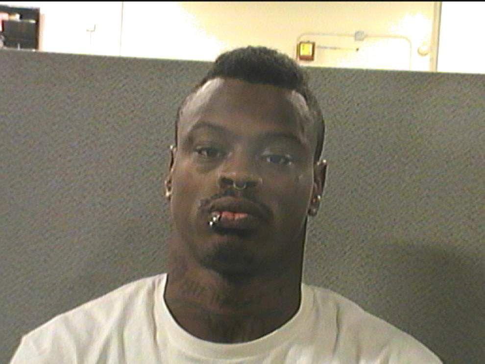 Orleans Judge Denies Crimestoppers Bid To Keep Tipster In