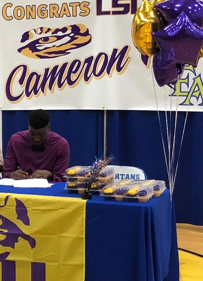 Cameron Wire Signs with LSU.jpg