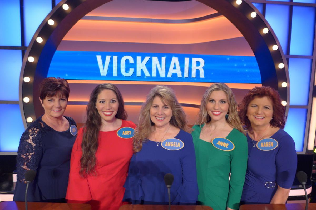 vicknair1