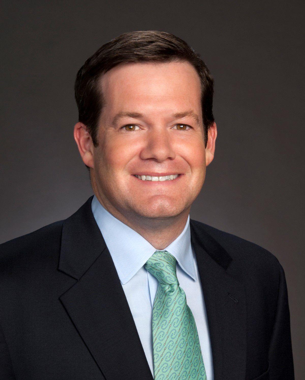 Dr. Scott Schuber.JPG