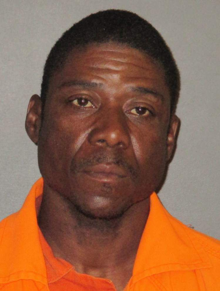 Baton Rouge Police: Man who stole beer from Circle K some 25 times arrested again after threatening store manager _lowres