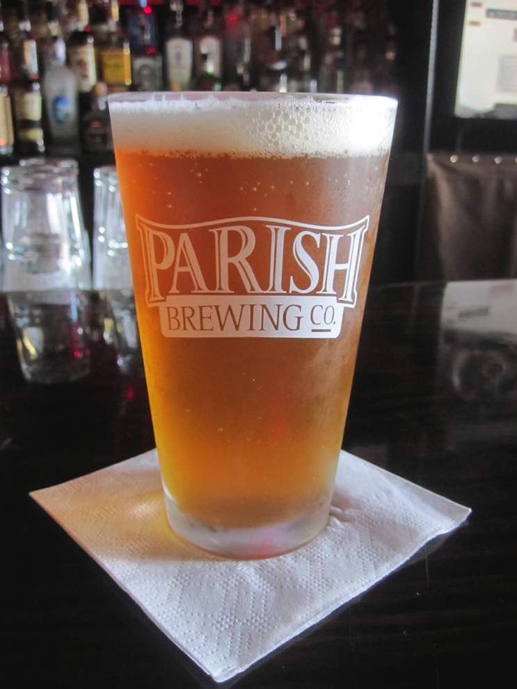 Parish Brewing glass _lowres