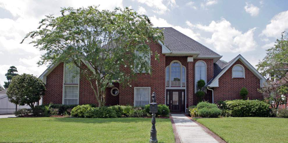 West Jefferson property transfers, Aug. 12 to Aug. 18, 2015 _lowres