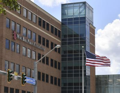 BR.hospitals.adv HS 178.JPG