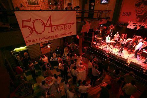 504ward's fifth birthday party is Thursday...and it's free_lowres