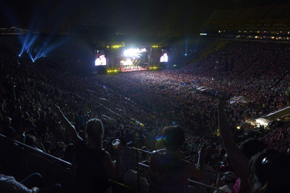 Photos: Bayou Country SuperFest May 23, 2014 _lowres