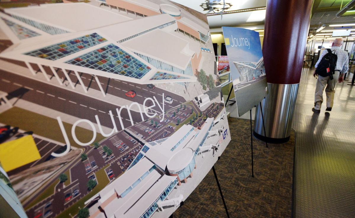 ACA.airport02.110717