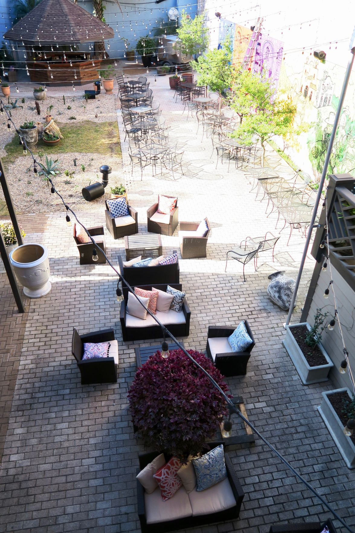 44 luxury el patio mexican restaurant menu pics patio design central