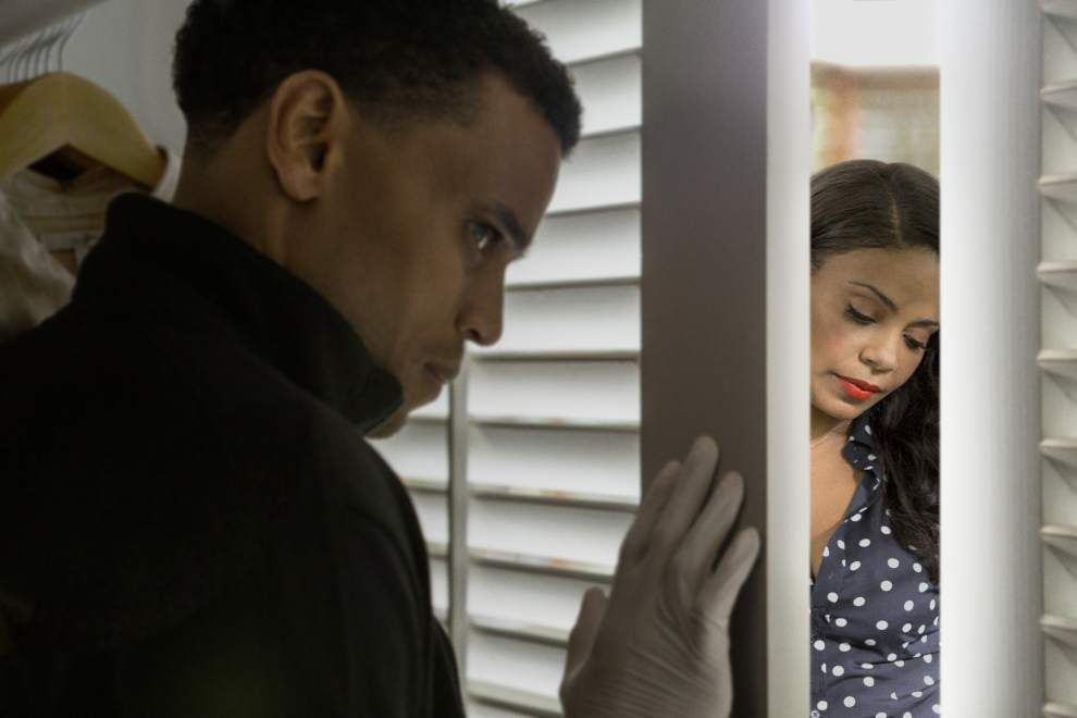 'Perfect Guy,' 'The Visit' box office stronger than expected _lowres