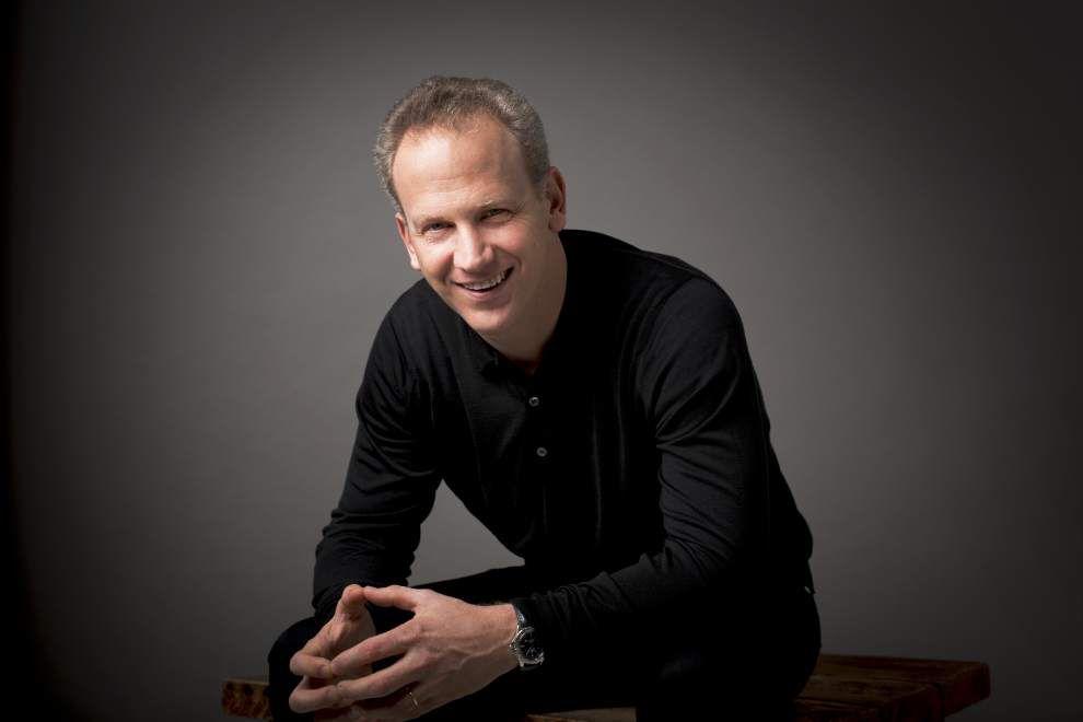 LPO celebrates anniversaries for its comeback, conductor _lowres