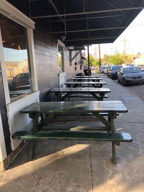Piece of Meat Butcher opens Saturday in Mid-City_lowres
