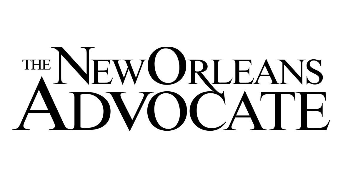 New Orleans Advocate Sunday print edition delivery may be