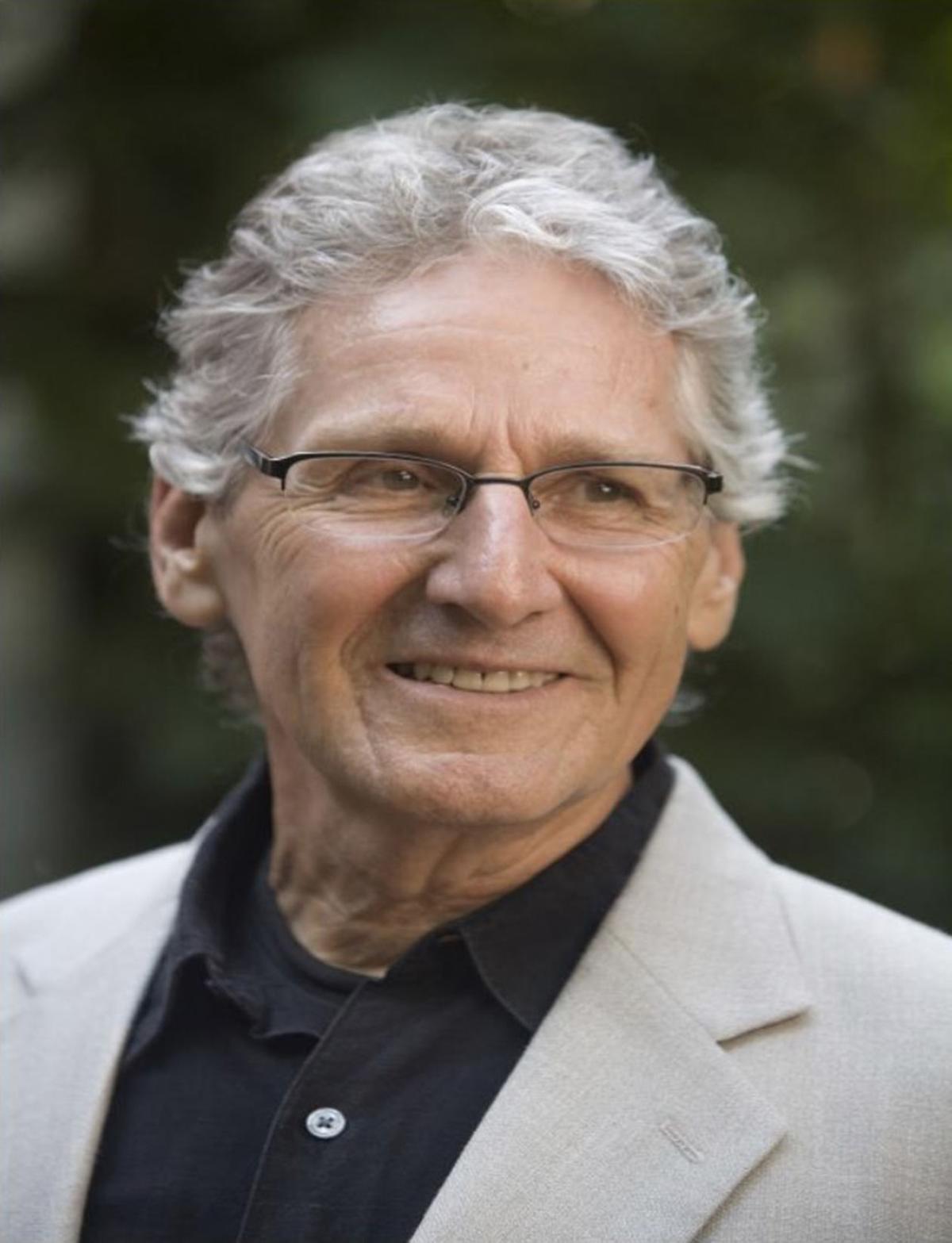 Dr. Darrell Bourque.jpg