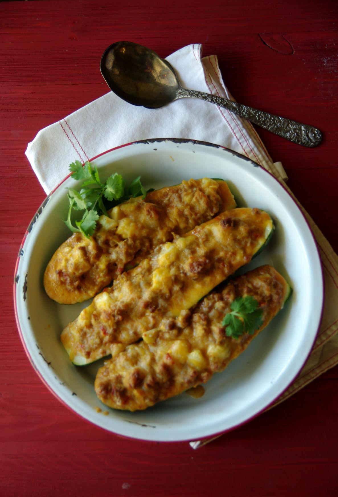 Zucchini V.JPG
