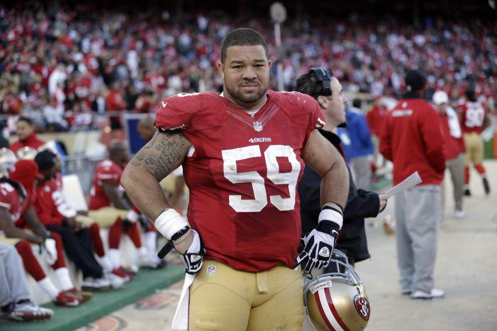 Saints agree to deal in principle with C Jonathan Goodwin: report _lowres