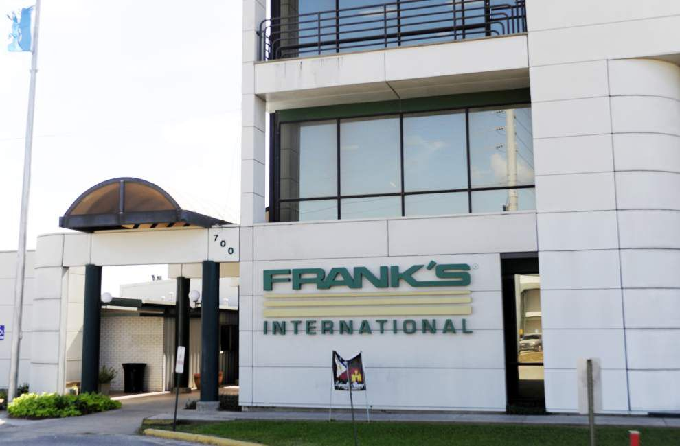 KATC-TV: Frank's International ordered to pay $555,351 in back wages to employees _lowres