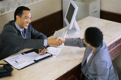 desk handshake.jpg