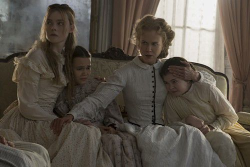 Review: The Beguiled_lowres
