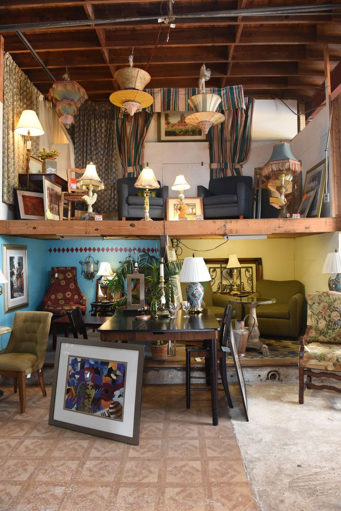 Canal Furniture Liquidators_lowres