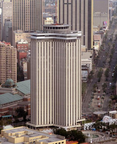 City reveals details of five proposals to redevelop WTC building _lowres