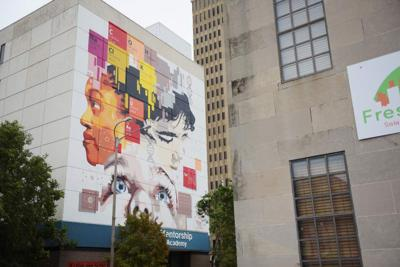 Mural projects transform buildings all over Baton Rouge _lowres (copy)