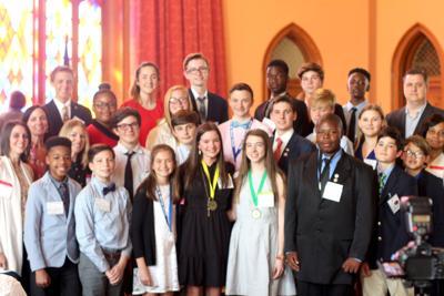 WFMS Youth Legislature Hall of Fame.jpg