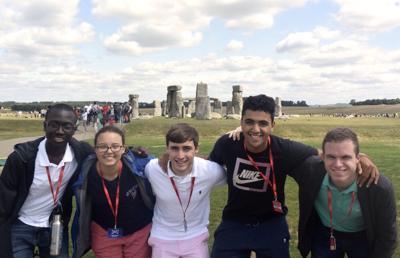 ULS Stonehenge.jpg