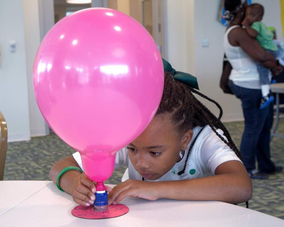 STEM Saturday will be in Algiers in October _lowres