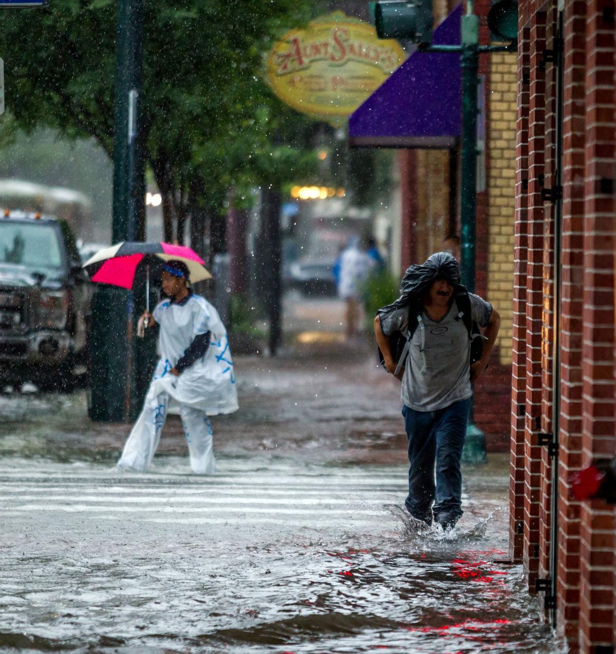 no.flooding012.080617.jpg