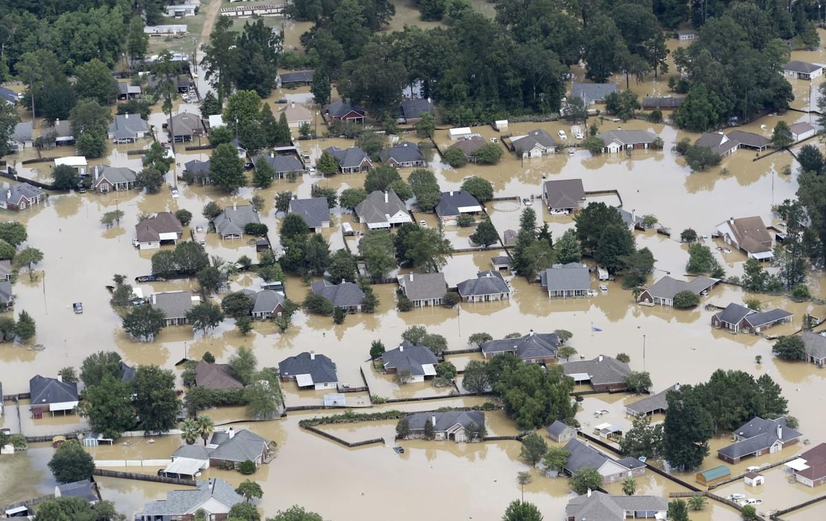 BR.Flooding bf 0353.jpg (copy)