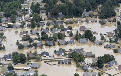 BR.Flooding bf 0353.jpg
