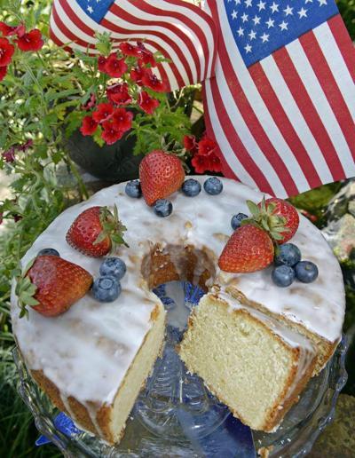 Lemon Celebration Cake _lowres