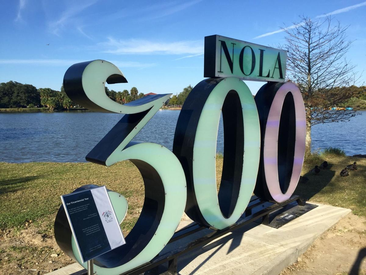 Editorial: New Orleans prepares to turn 300_lowres
