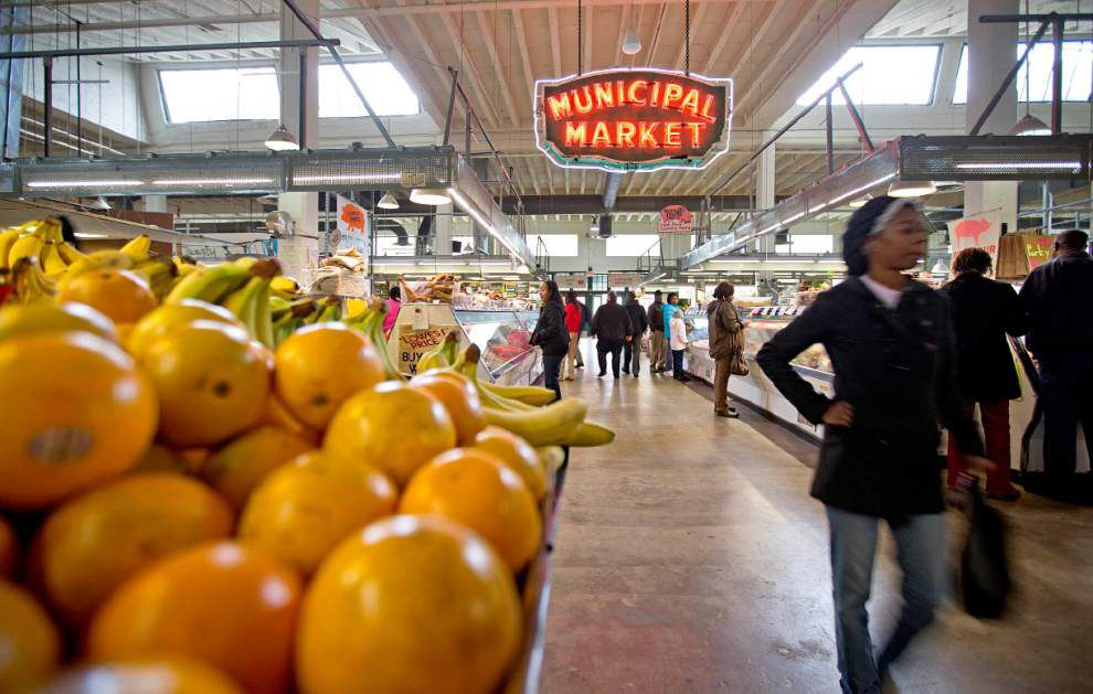 Cuts to food stamps will only hit four states _lowres