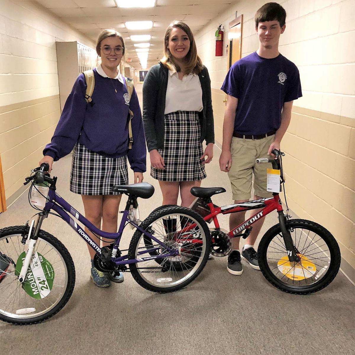 StudentCouncilbike (4).jpeg