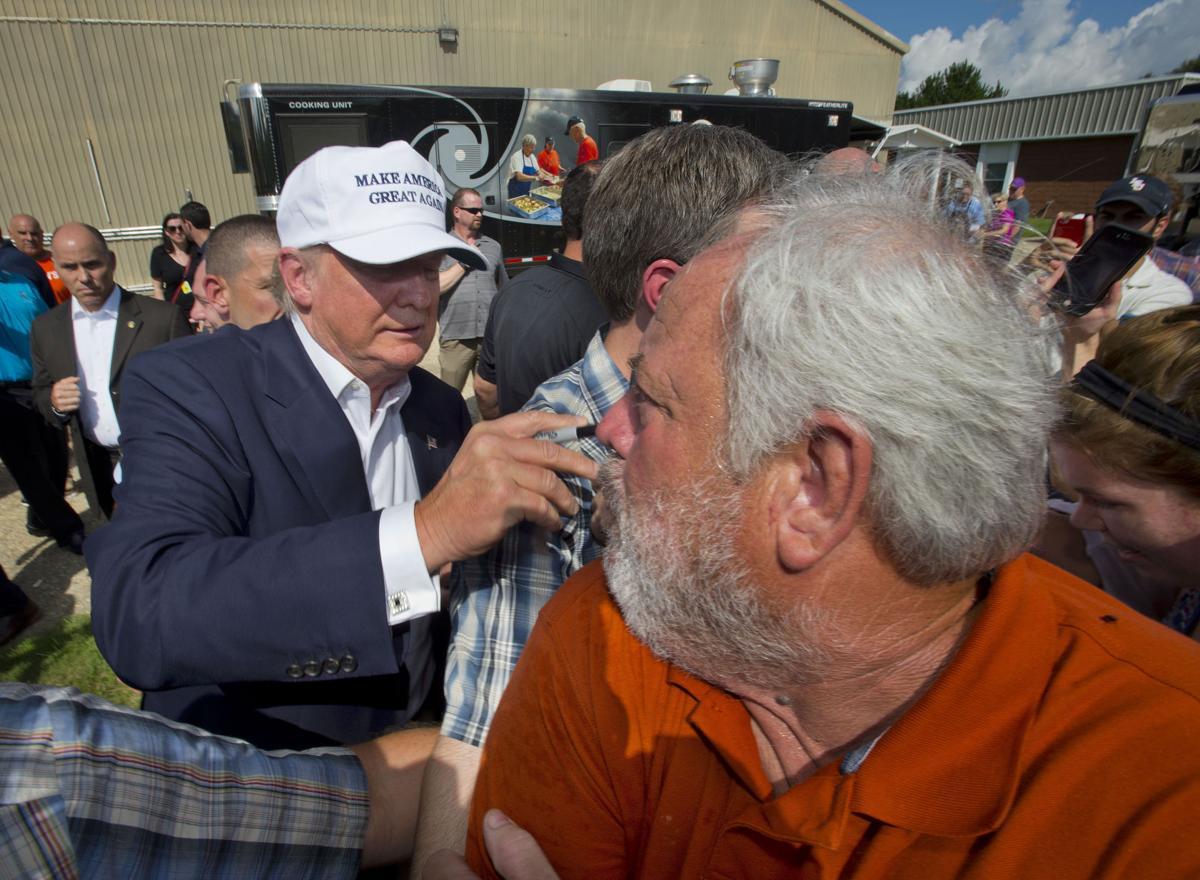 TrumpFlood.082016  TS  244.jpg