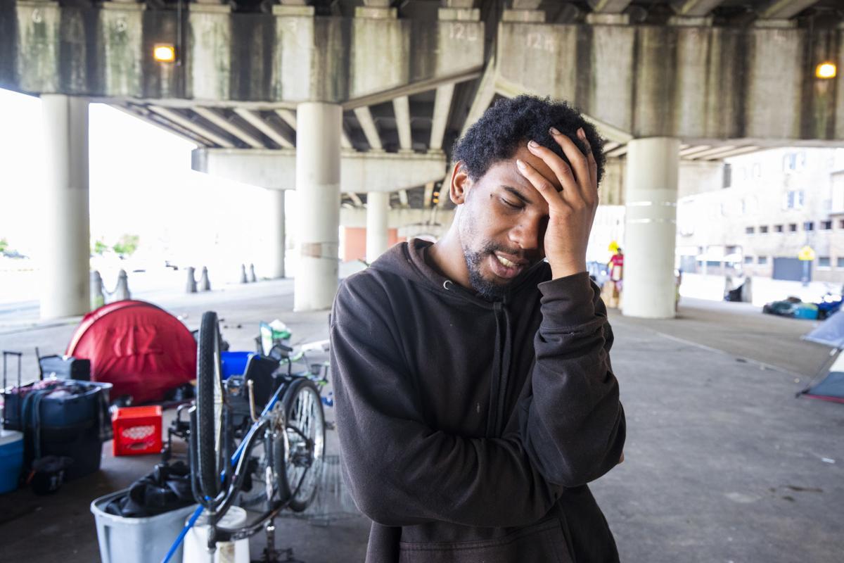 NO.homeless.adv.01.JPG