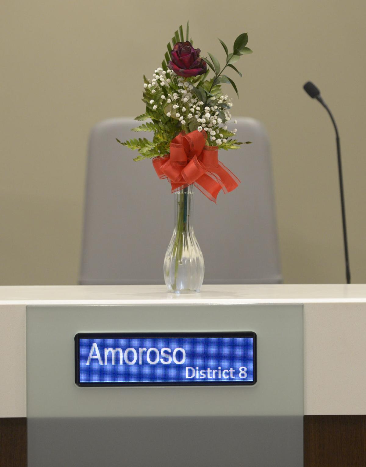 br.councilamoroso.adv HS 0189.JPG