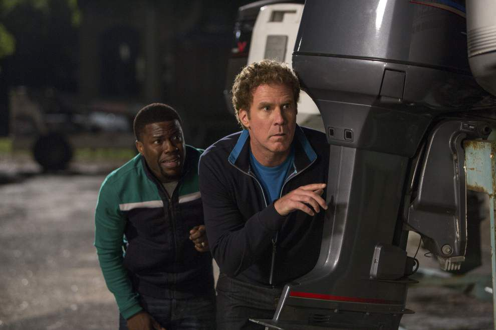 New movies for the week of March 26, 2015 _lowres
