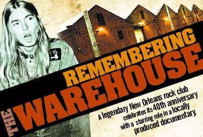Remembering The Warehouse_lowres